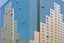 hotel-windsor-guanabara-palace-PF14713_1