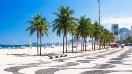 praias-no-rio-de-janeiro-praia-de-copacabana