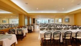 restaurante-guanabara-2