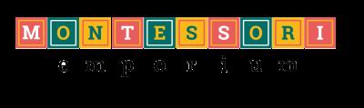 Logotipo Montessori Emporium - 150 DPI -01 (1)