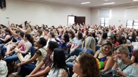 auditório_empolgado2